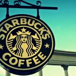 スターバックスコーヒー福袋2021の中身は?発売日や予約開始日はいつ?