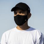 ニューエラ【NEW ERA】マスクの口コミ・評判は?購入できる通販サイト紹介!