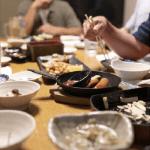 GoToイート熊本県はいつからいつまで?プレミア食事券の販売場所や予約サイトは?