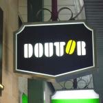 GOTOイートドトールコーヒーで食事券は使える?予約ポイントはためられるの?