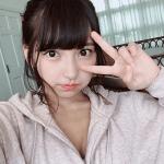 十味(とーみ・モデル)のスリーサイズ・カップや水着や厳選かわいい画像紹介!