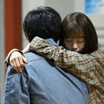 ドラマ『姉ちゃんの恋人』5話の感想・考察・あらすじ・ネット上の反応は?