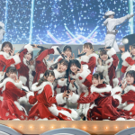 日向坂46【ひなくり2020】のオンラインライブをスマホで無料視聴する方法!