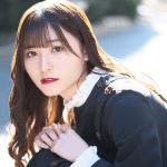 吉井美優の年齢やカップ・身長・体重・熱愛彼氏は?かわいい画像もチェック!
