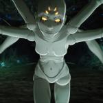 蜘蛛ですが、なにか?(アニメ)15話の感想・考察・評判!Web版にはなかった展開も