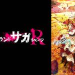 ゾンビランドサガ リベンジ(アニメ)1話の感想ネタバレ・考察・評判!