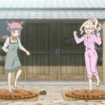 やくならマグカップも(アニメ)3話の感想ネタバレ・考察・評判!