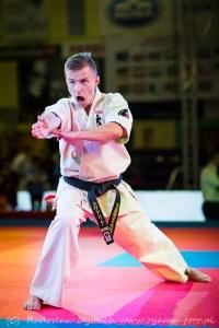 Jakub Kowalik. Foto R. Dyduch
