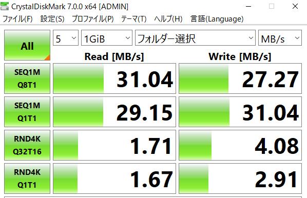 HDD_USB2.0速度