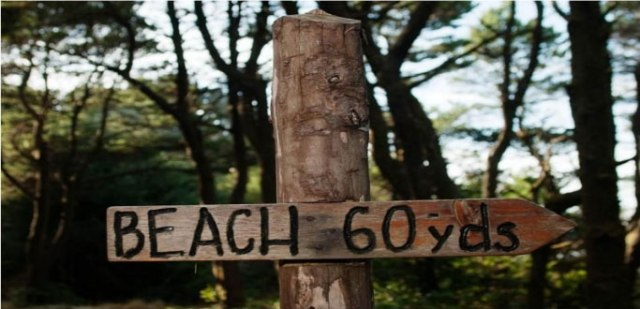 westwind_beach_sign
