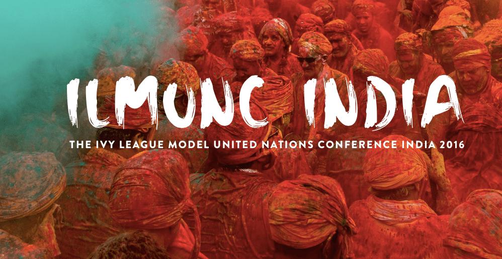 Model United Nation