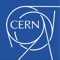 Internship at CERN