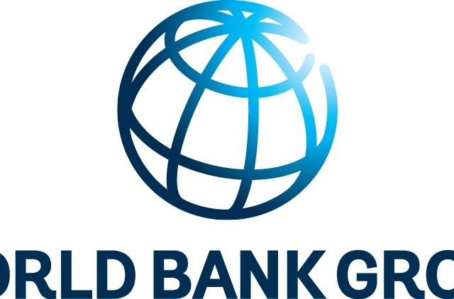 Internship at World Bank