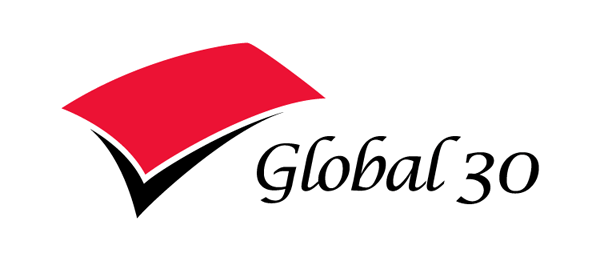 Global 30 International Scholarship in Japan