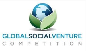 Global-Social-Venture-Competition