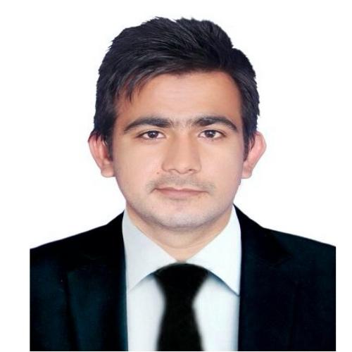 Muhiuddin Shahani