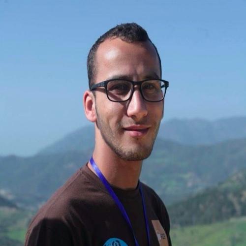 Abdelaziz Slimani