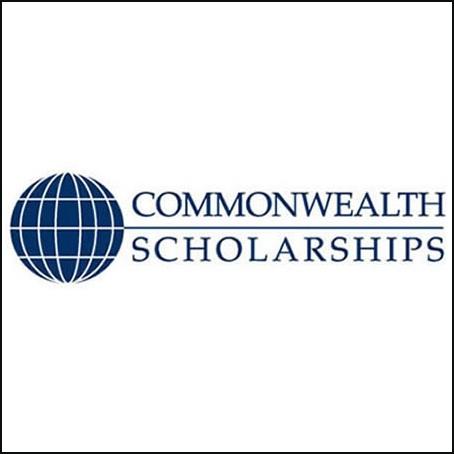 Commonwealth Shared Scholarships in U.K