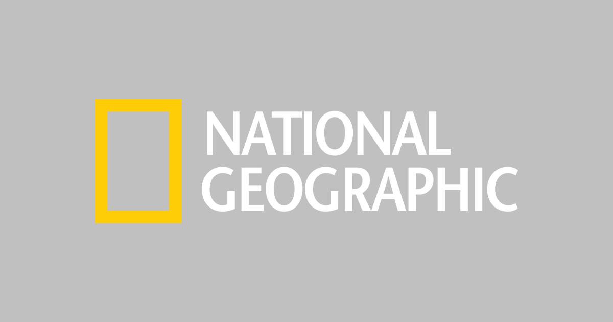National Geographic Society/Buffett Awards
