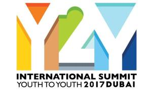 The 3rd International Youth to Youth Summit 2017