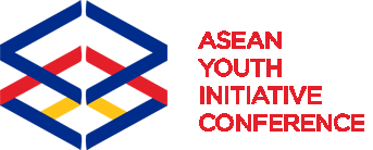 ASEAN Youth Initiative Conference Logo