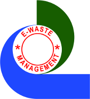E-waste Management Logo