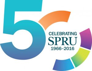 SPRU 50th Anniversary Scholarship in UK