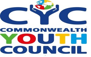 International Youth Task Force for Commonwealth Youth Forum in London
