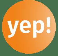 YEP Incubators Logo