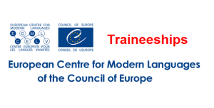 Paid Traineeship at ECML