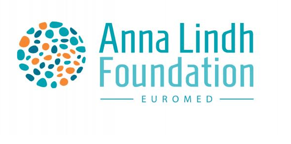 Funded Euro-Med Exchange Programme Anna Lindh Foundation