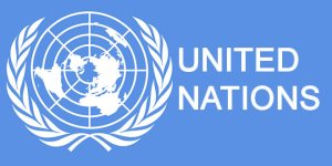 United Nations Youth Delegate Programme