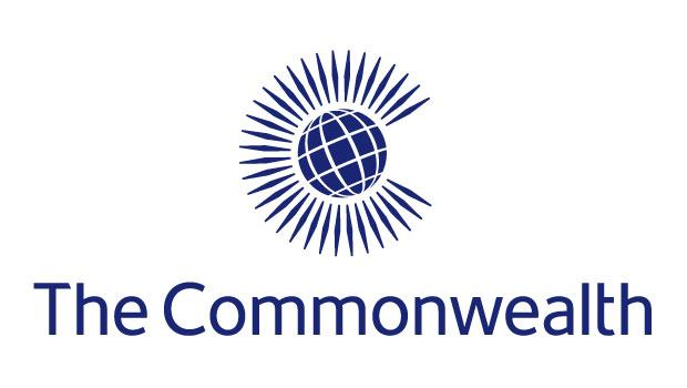 Paid Commonwealth Assistant Communications Officer in London