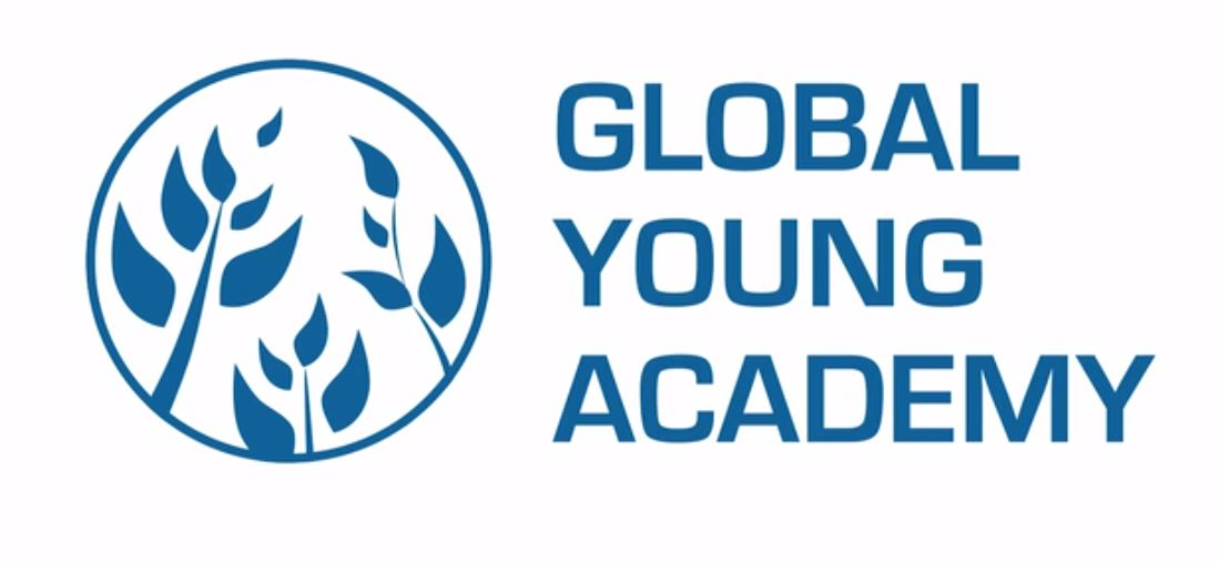 Apply for the Global Young Academy 2017/2018