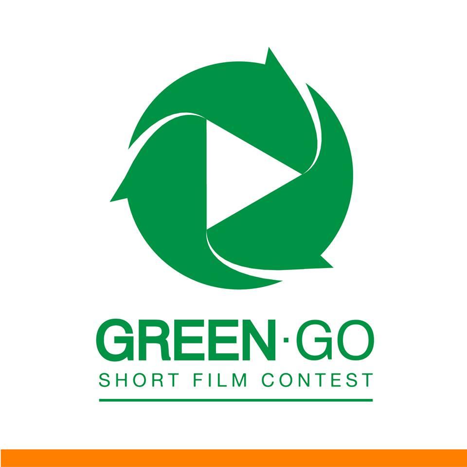 Green-Go Short Film Contest 2017