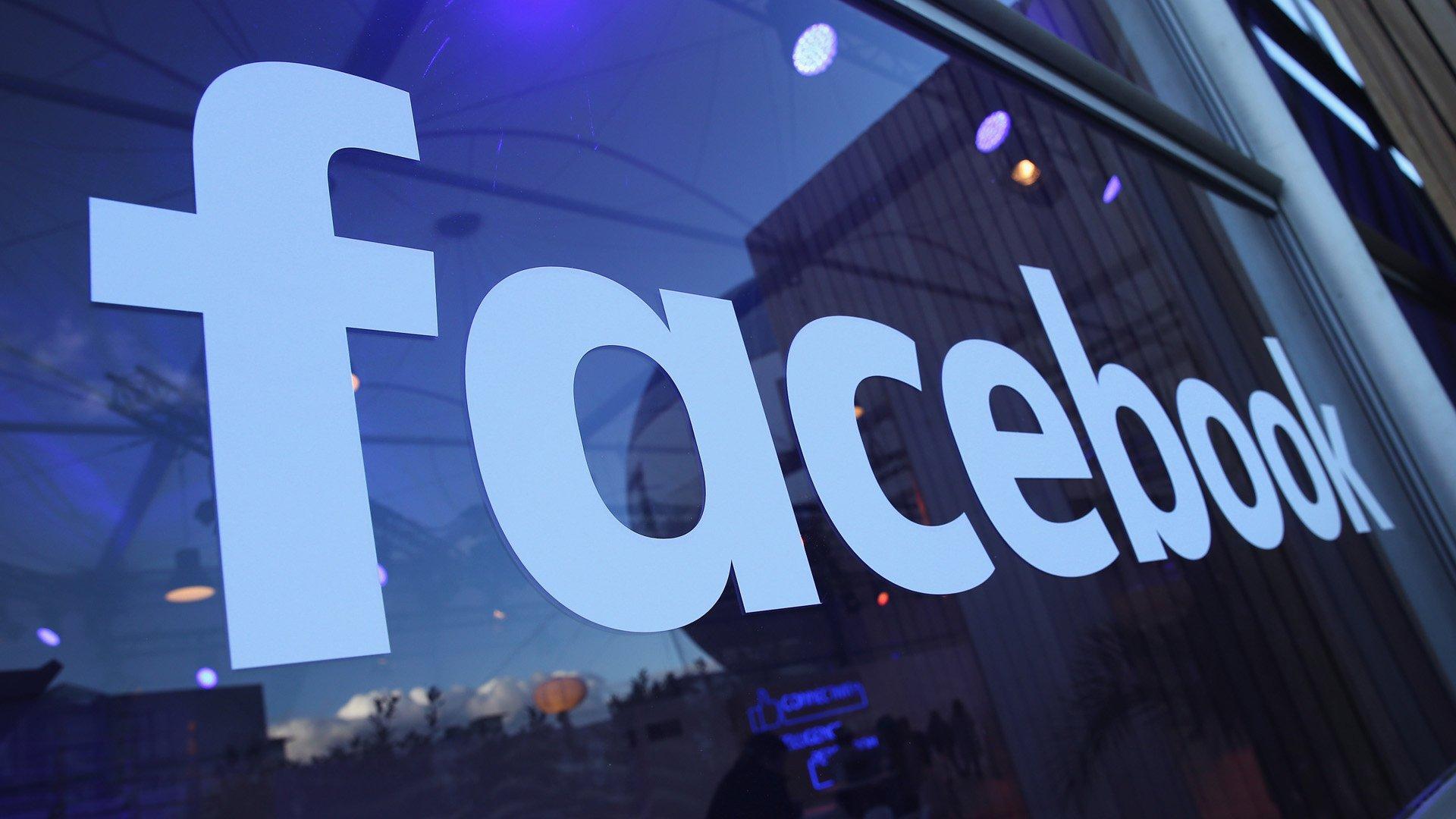"""Résultat de recherche d'images pour """"Facebook Solutions Engineering Internship Program 2018"""""""