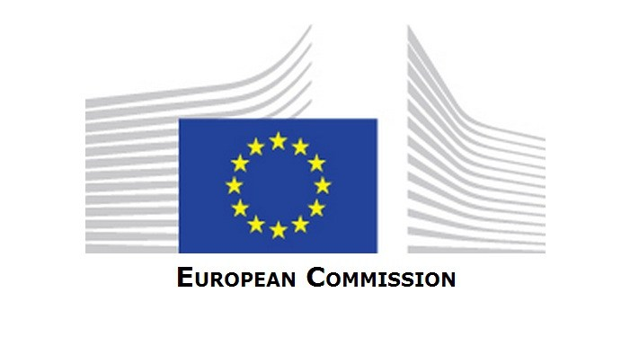 Paid Traineeships in the European Commission