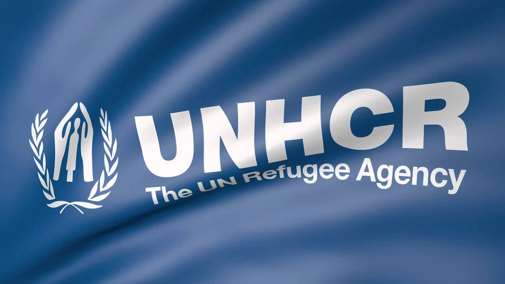 Internship 2017 at the UNHCR in USA