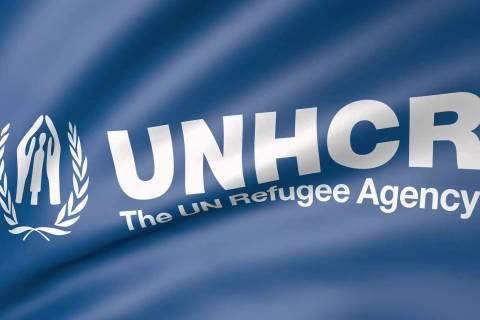 UNHCR Internship 2017 in Denmark