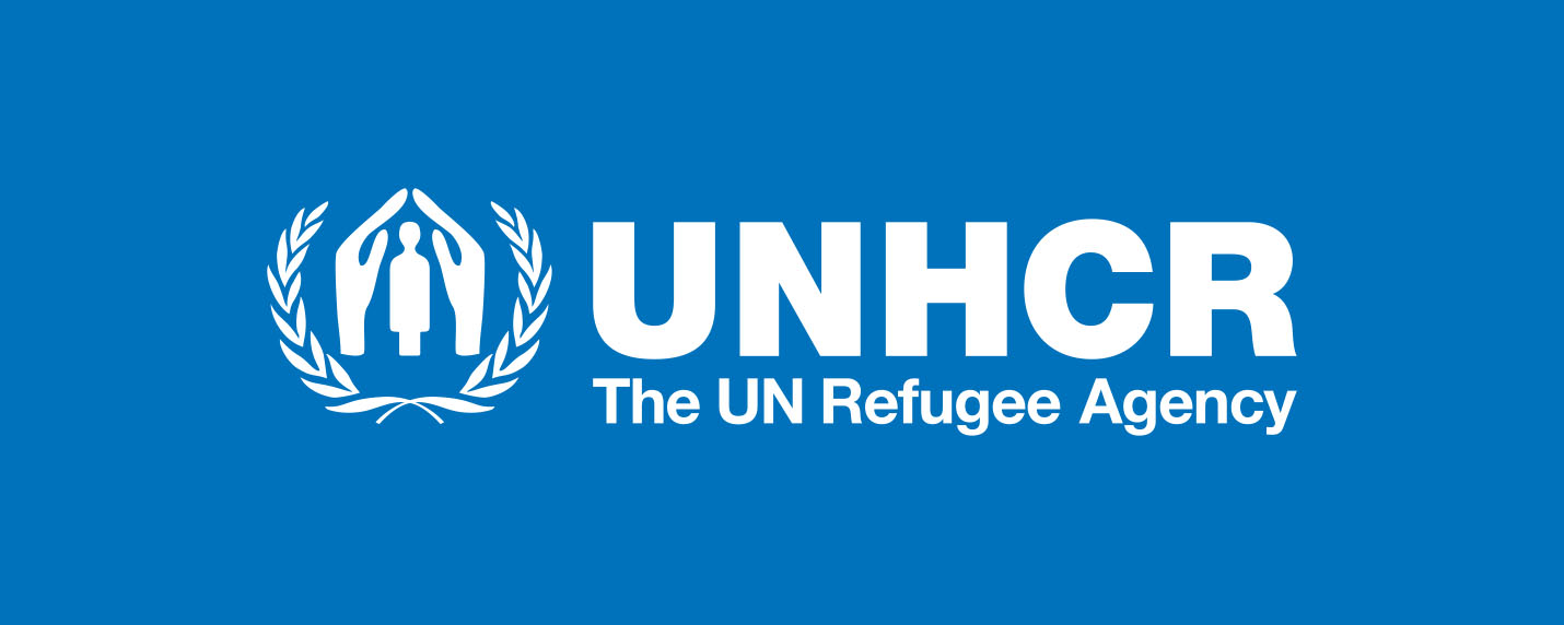 UNHCR – Public Information Internship 2017 in USA