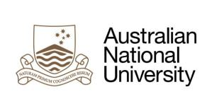 Australian National University International Scholarship & Award 2018