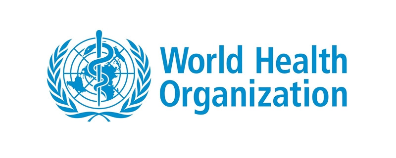 Internship at The World Health Organization
