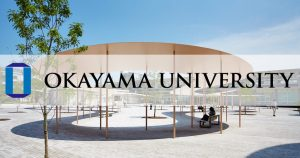 Summer School 2018 in Okayama, Japan