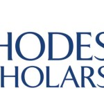 Scholarships and Fellowships