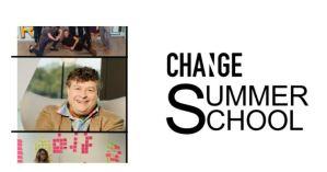 Funded Change Summer School 2018 in UK