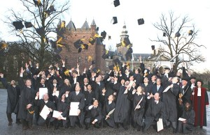 Funded University and Commonwealth Government Scholarships by University of Newcastle, Australia