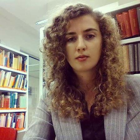 Naxhie Rexhepi