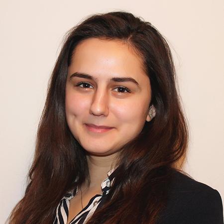 Samira Alia