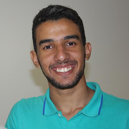 Mohammed Kacimi Alaoui