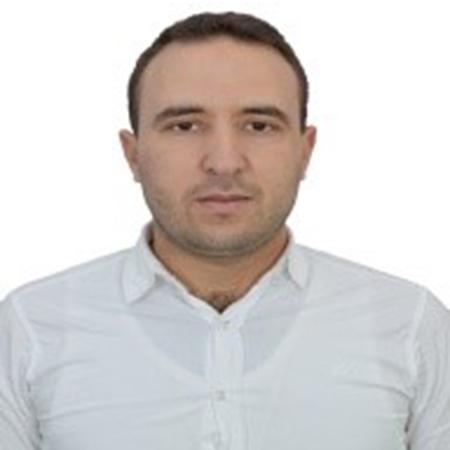 Wennes Ben Naya